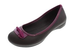 b94f07273 Sandalias Crocs Mujer - Vestuario y Calzado en Mercado Libre Chile