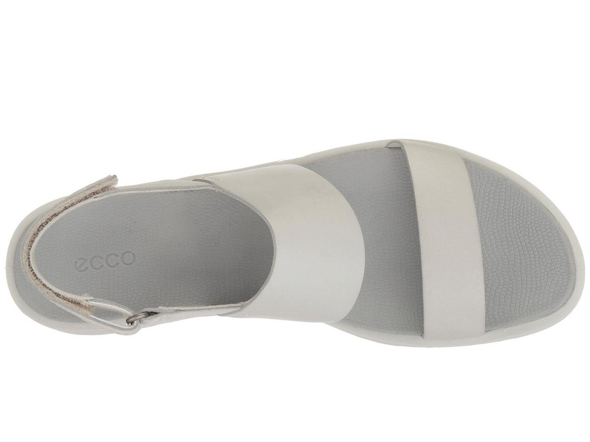 088e43e3584d sandalias mujer ecco freja classic sandal. Cargando zoom.