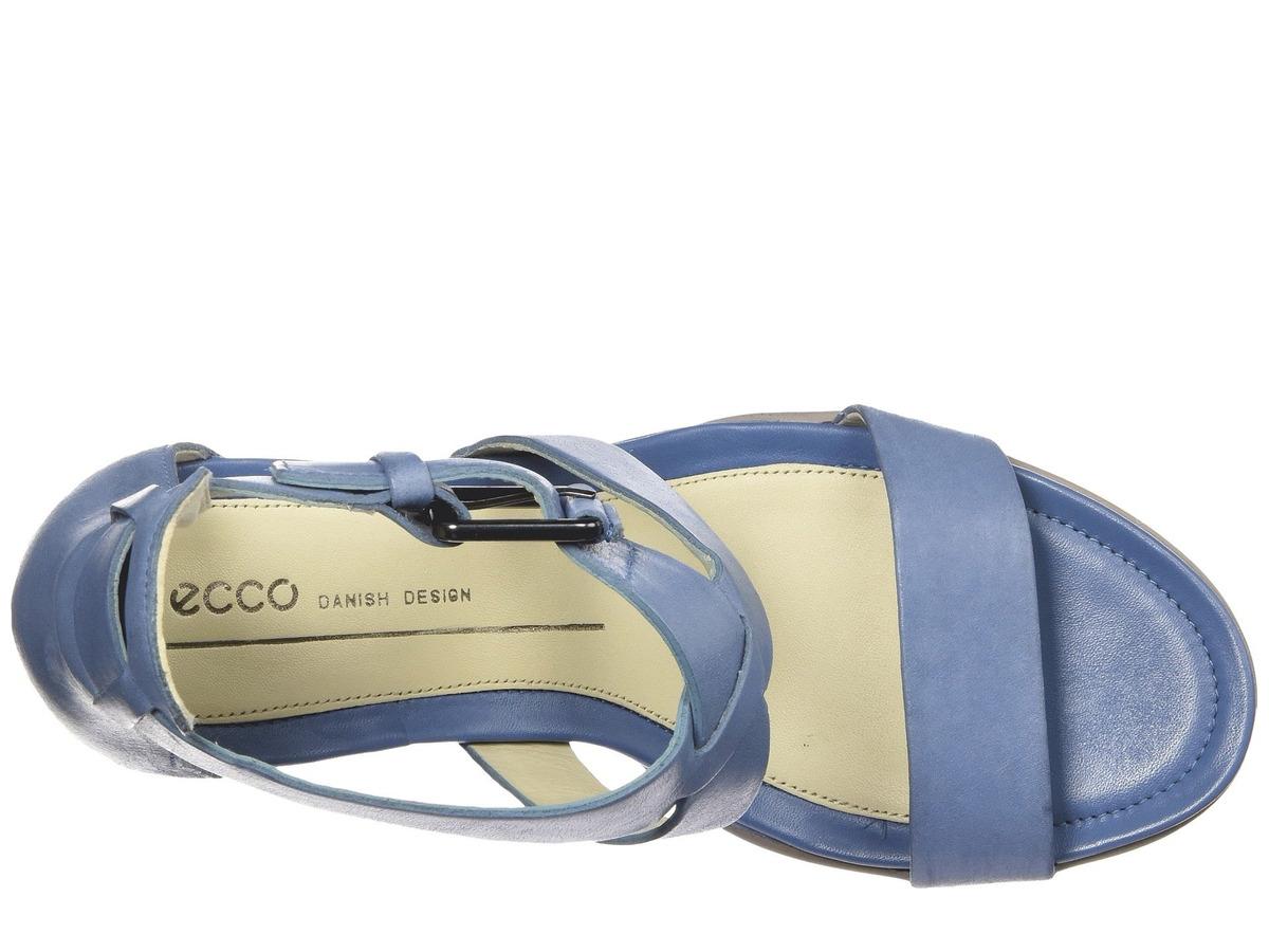 19877da31 sandalias mujer ecco shape 65 block sandal. Cargando zoom.