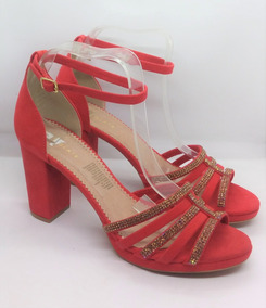 Argentina Mercado En Zapatos De Chocolate Mujer Libre Fiesta WHY29DEI