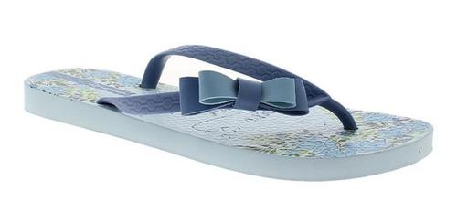 sandalias mujer marca