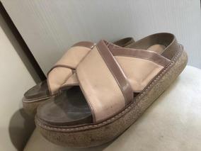 Zapatos Full Y Paz Sandalias Plastic Maria Ojotas xstrdChQB