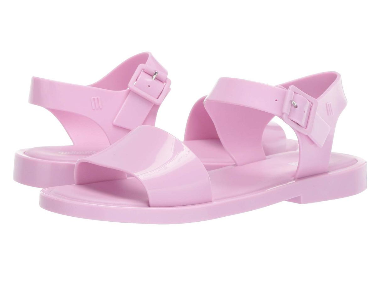 Mar Melissa Mar Melissa Sandalias Sandal Mujer Sandal Mujer Sandalias TPXZuOki