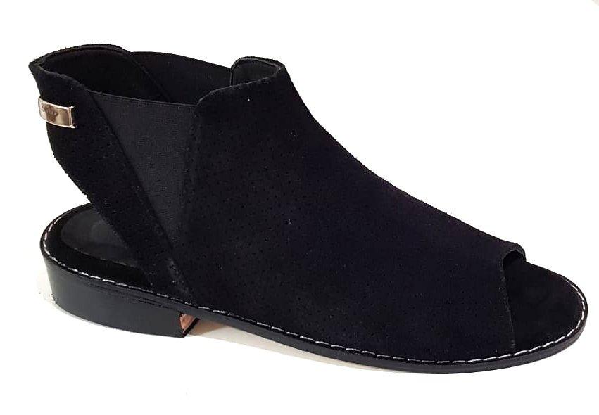 30b8dfde771 sandalias mujer numero 41 42 43 44 zinderella shoes 209. Cargando zoom.