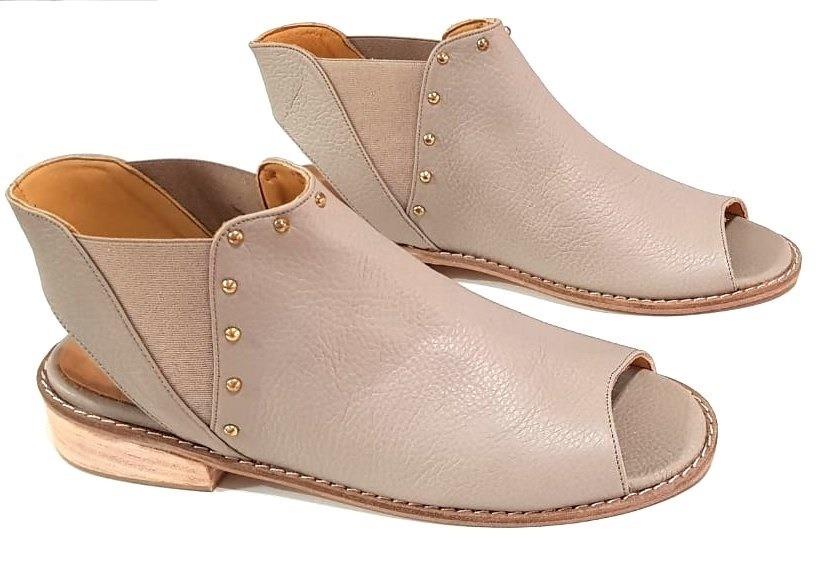 7a5f5adf92e sandalias mujer numero 41 42 43 44 zinderella shoes 2090. Cargando zoom.