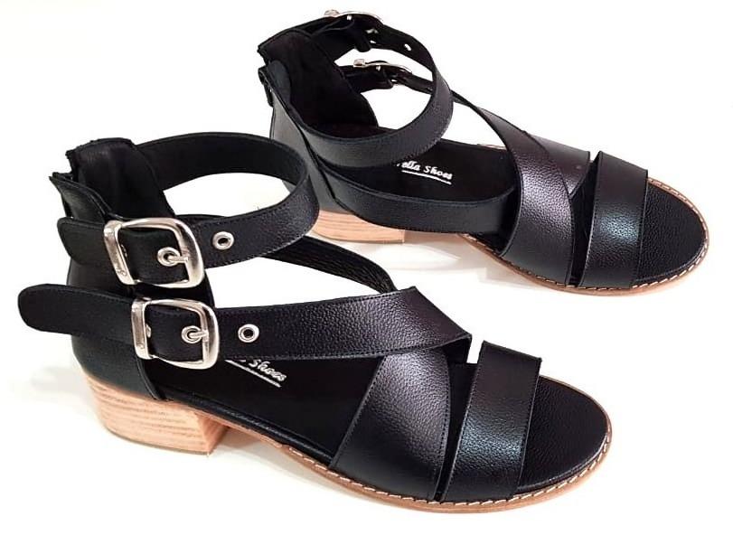 067a36aa3ed sandalias mujer numero 41 42 43 44 zinderella shoes art 2006. Cargando zoom.