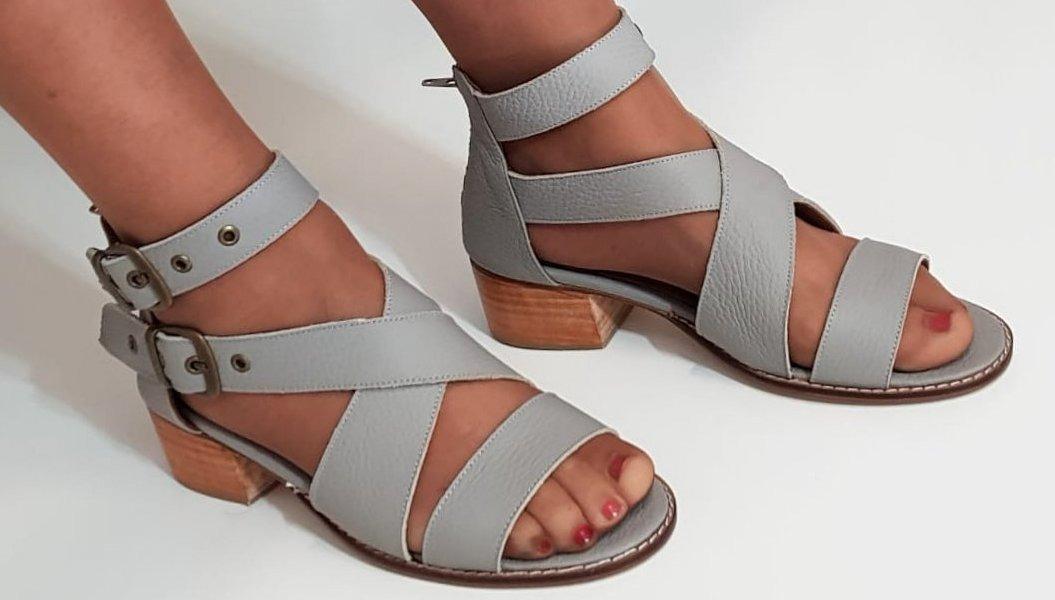 5a32ee69f08 sandalias mujer numero 41 42 43 44 zinderella shoes art 206. Cargando zoom.