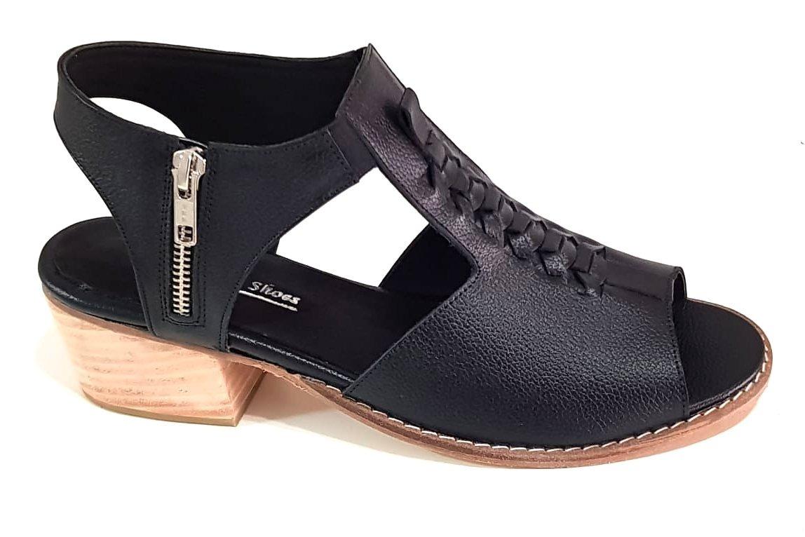 996e68dbb9c sandalias mujer numero 41 42 43 44 zinderella shoes loly. Cargando zoom.