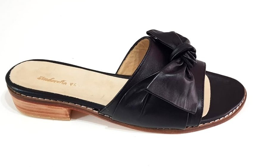 e80e1fa8187 sandalias mujer numero 41 42 43 44 zinderella shoes moño. Cargando zoom.