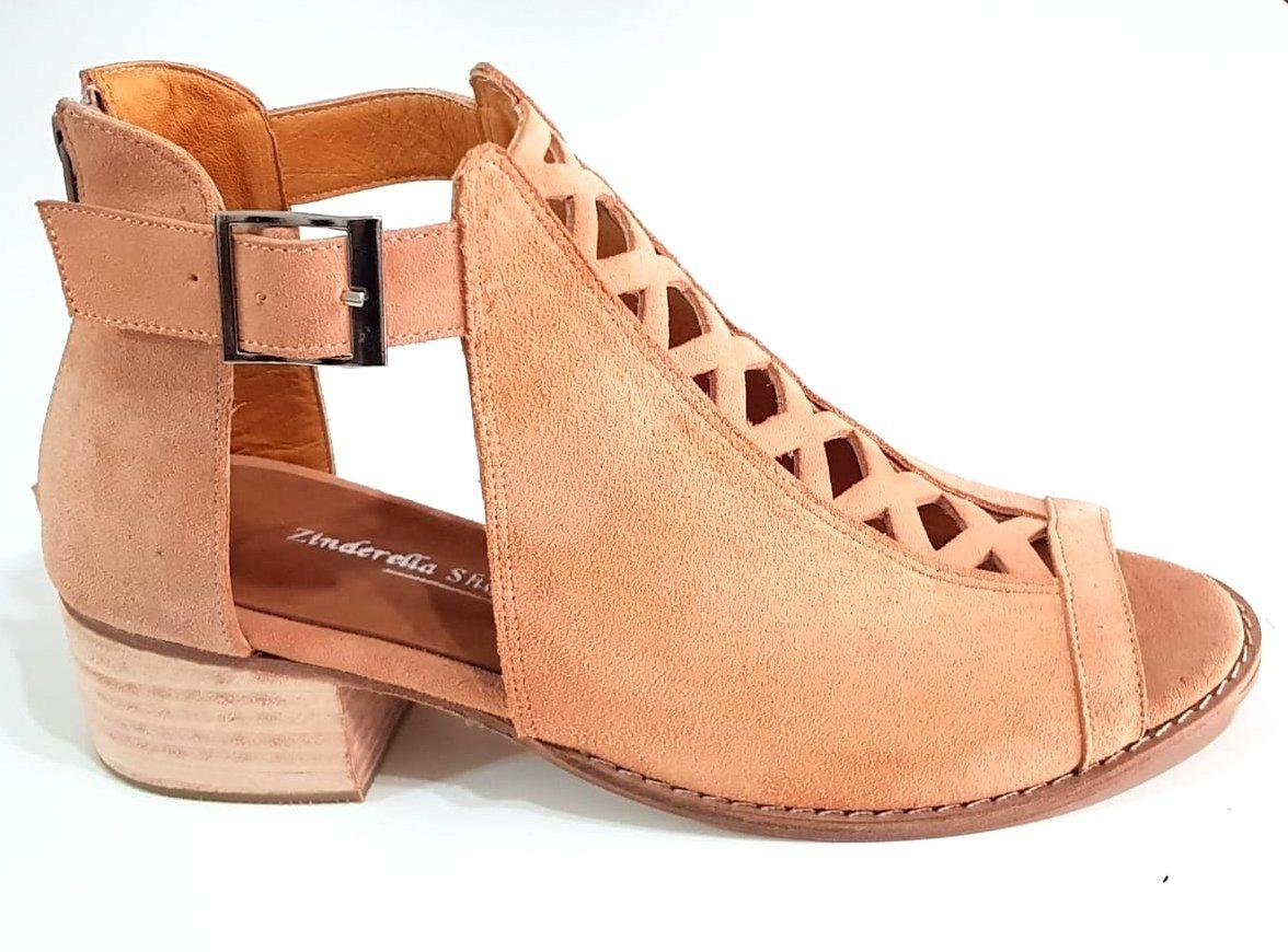 e7da1ecd71b sandalias mujer numeros 41 42 43 44 zinderella shoes juli. Cargando zoom.