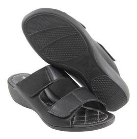 Andar De Zapatos Sandalias Mujer Mercado Comodas Libre Todo En LVUzqpjSMG