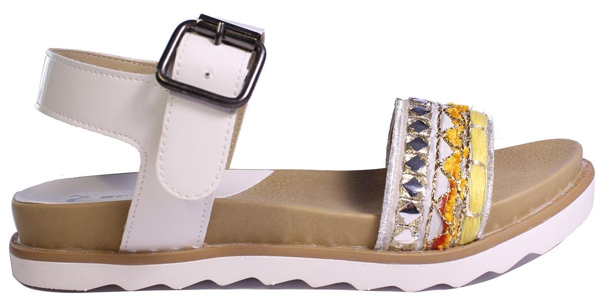 e61d98d06e662 Sandalias Mujer Plataforma Zapatos Verano 2018 Moda Tops -   900