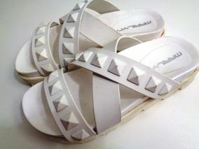 Mercado Molino Marlos De Libre En Argentina Zapatos UVSpMz