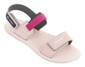 Todos Sandal Colores Sandalias Rider Plush Los Mujer 53AL4Rj