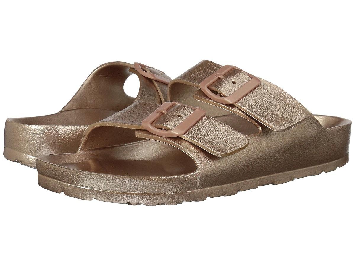 Skechers Breeze Cali Mujer Se Glow 4806 Sandalias Pow dQoeBCxrW