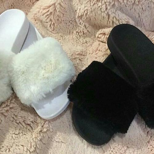 sandalias mujer y nenas de piel negras blancas y nude