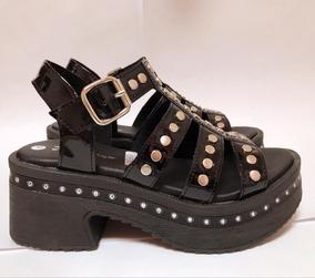 1822bb3e6d0 Zapátos De Fiesta Zapatos Y Sandalias Franciscanas - Zapatos de ...