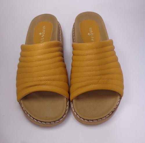 sandalias mujer zapatos