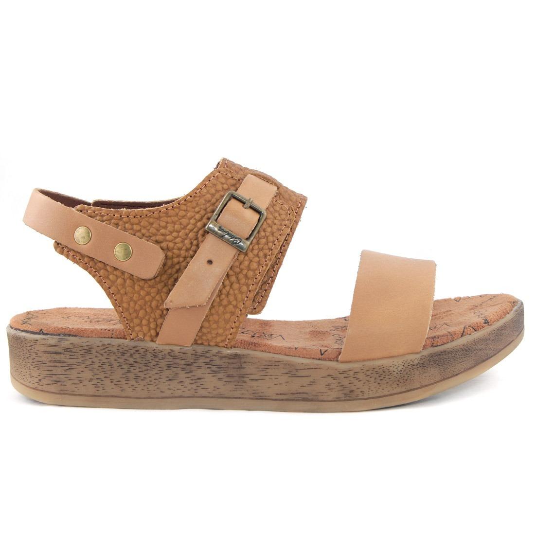 354d10a97a7 sandalias mujer zapatos franciscanas cuero verano 2019 jojo. Cargando zoom.
