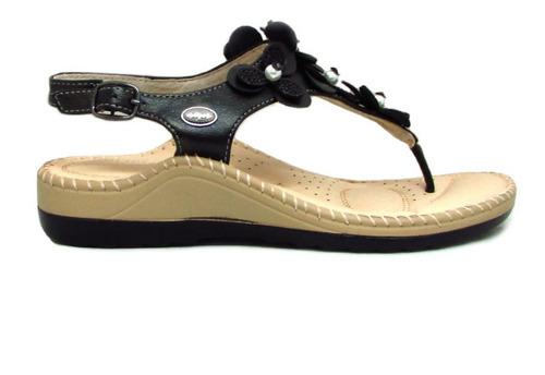 sandalias mujer zapatos lady stork moda 2020 art sonia