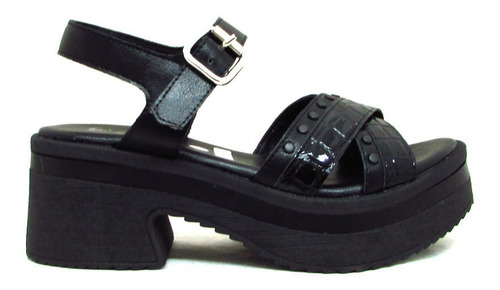 sandalias mujer zapatos zapatillas moda 2020 art sofi-18
