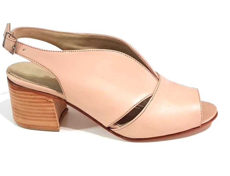 2cc67ffbc17 sandalias mujer zinderella shoes 41 42 43 44 nud. Cargando zoom.