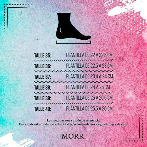 sandalias mujer,fiesta,moda 2019 6409ad