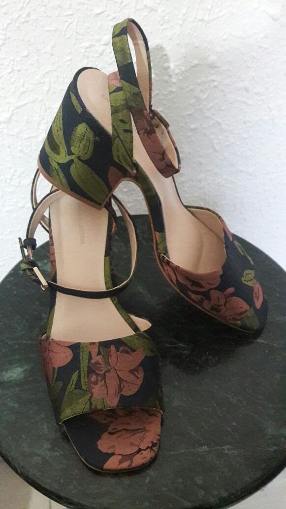 Multicolor Sandalias Sandalias Multicolor Sandalias Zara Zara Multicolor Zara Sandalias 0PNO8wXnkZ