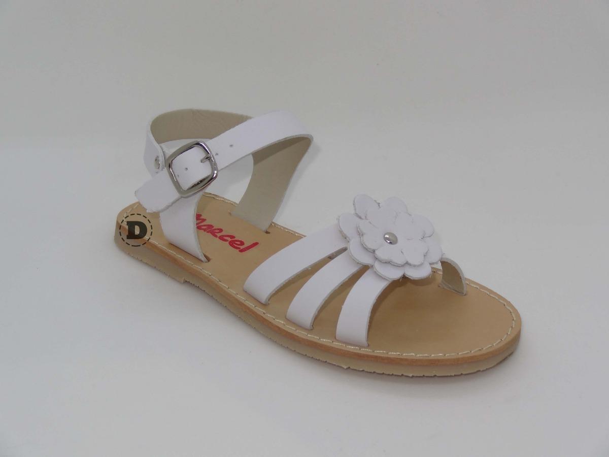 03e7788c5 sandalias nena cuero marcel dreams calzado caballito 2620m. Cargando zoom.