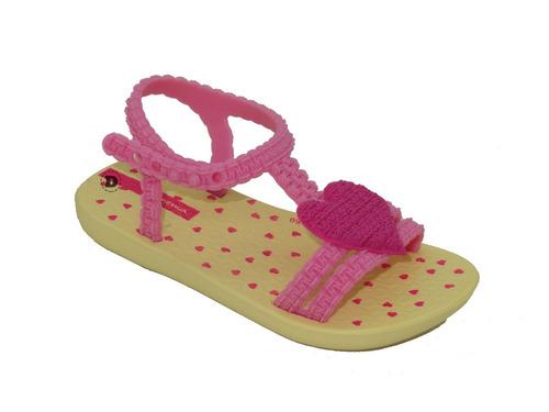 sandalias nena ipanema beba goma dreams calzado caballito