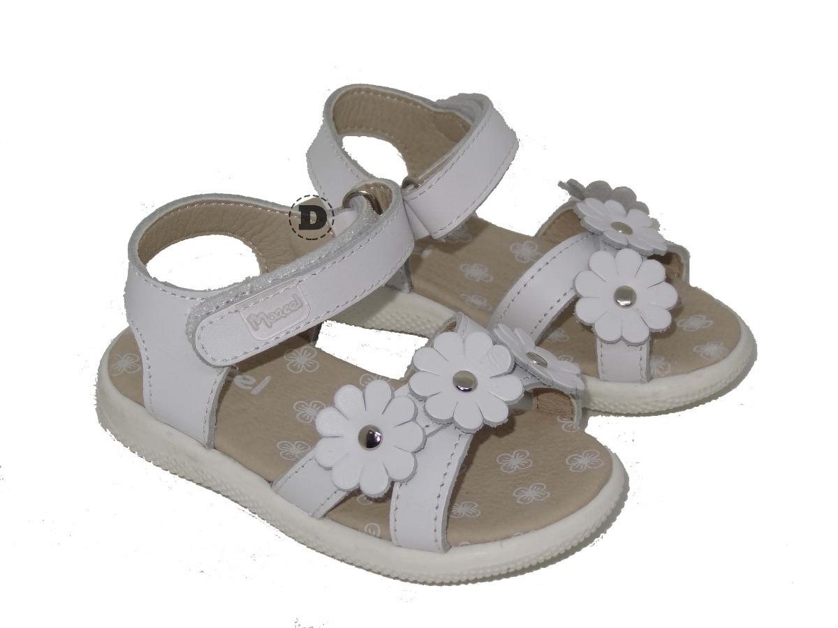 e4eefbd2d sandalias nena marcel cuero dreams calzado caballito 930. Cargando zoom.