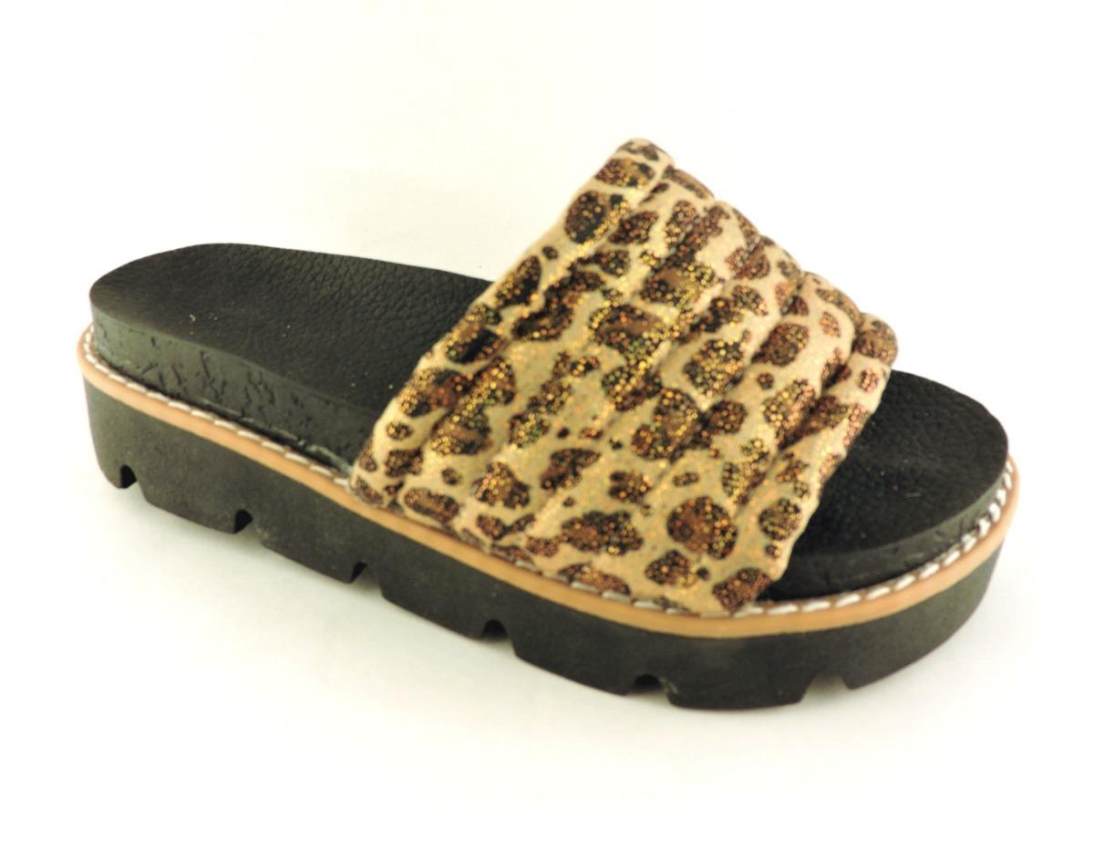 64cf8c51e sandalias nenas oferta franciscana zuecos guillerminas ojota. Cargando zoom.
