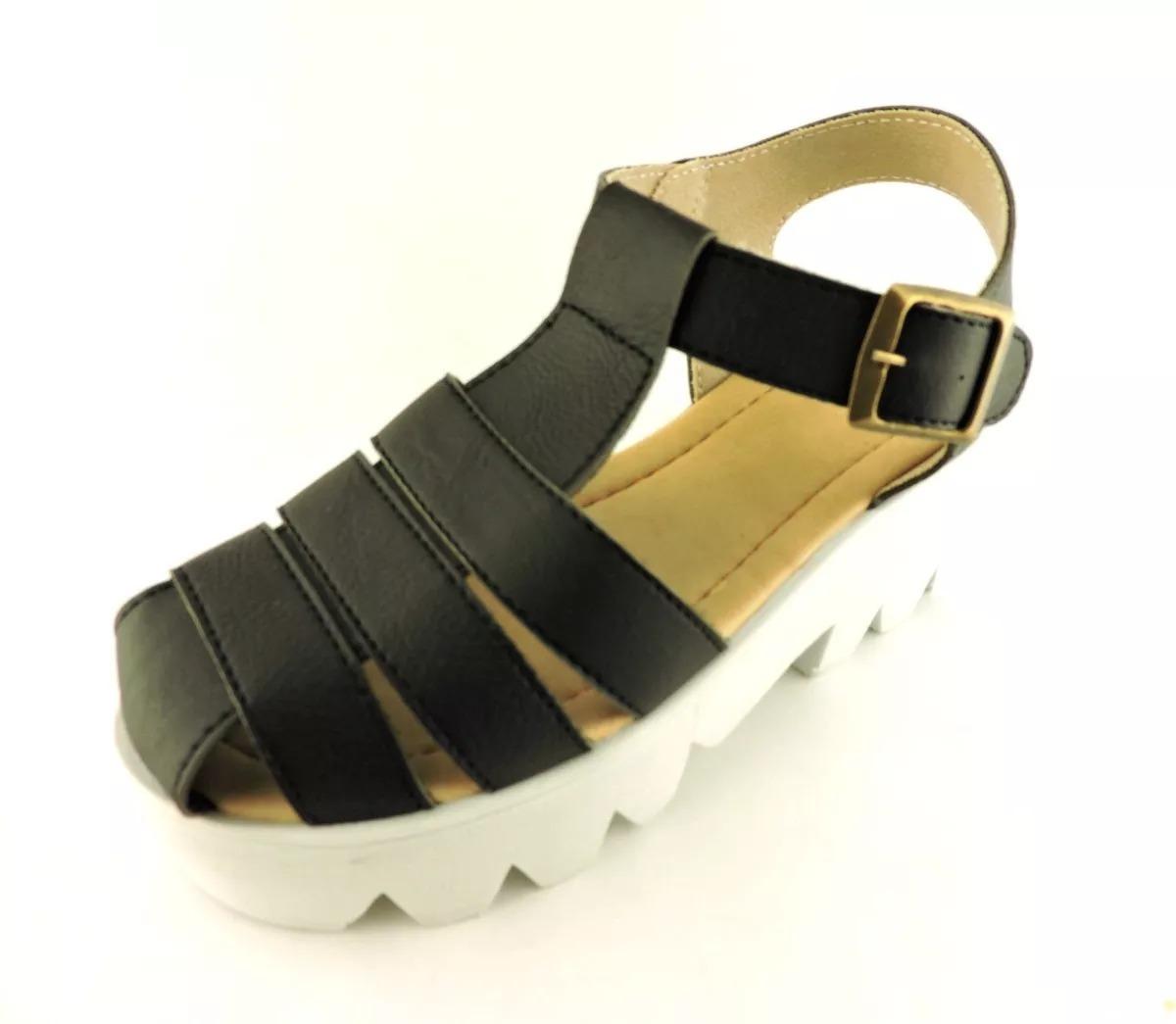 48a766ec9 sandalias nenas plataforma franciscanas taco oferta liquidac. Cargando zoom.