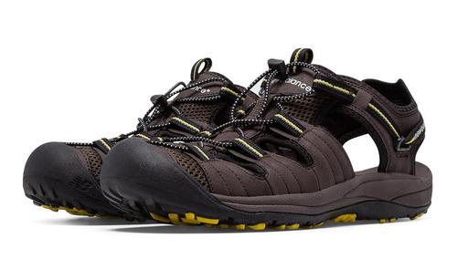 sandalias new balance appalachian sandal hombre-estándar