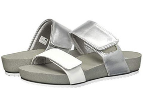 Mercado Balance New Zapatos México Sandalias Libre En Mujer iuTOPXZk