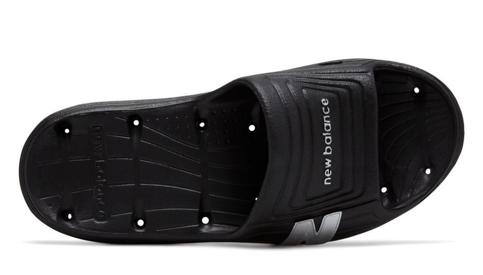 Sandalias New Balance Float Slide Hombre estándar