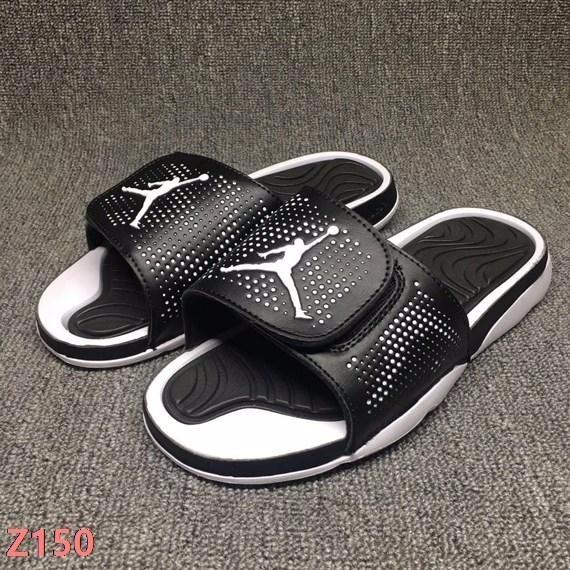 Jordan S Pedido 2017 Sandalias A Nike Air Verano 2018 249 Hydro Bz4ERqw