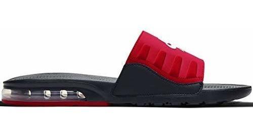 Sandalias Nike Air Max Camden Slide Para Hombre