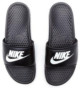 423b6f151 Zapatos Sandalias Cholitas - Zapatos de Hombre Negro en Mercado Libre México