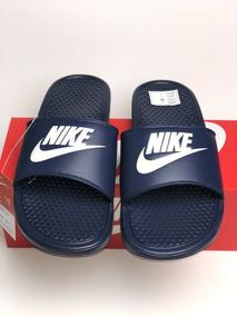 Venta De Suela Para Zapatos De Goma Sandalias y Ojotas