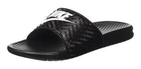 En A As Sandalias Ni L3k5ufjtc1 5 Nike Para Santiam kX08nOPw