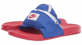 superficie Implementar La risa  Sandalias Nike Santiam Ni�os - Ropa y Accesorios - Mercado Libre Ecuador
