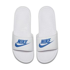 Sandalias 41 Emito Talla Original Boleta Benassi Nike Jdi iOkZuTwPX