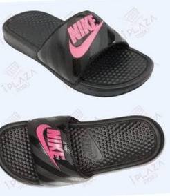 2e832b89fa Sandalias Nike Benassi - Ropa y Accesorios en Mercado Libre Perú