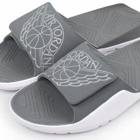 1eeb1c04f Sandalias Nike Gladiator - Zapatillas en Mercado Libre Argentina
