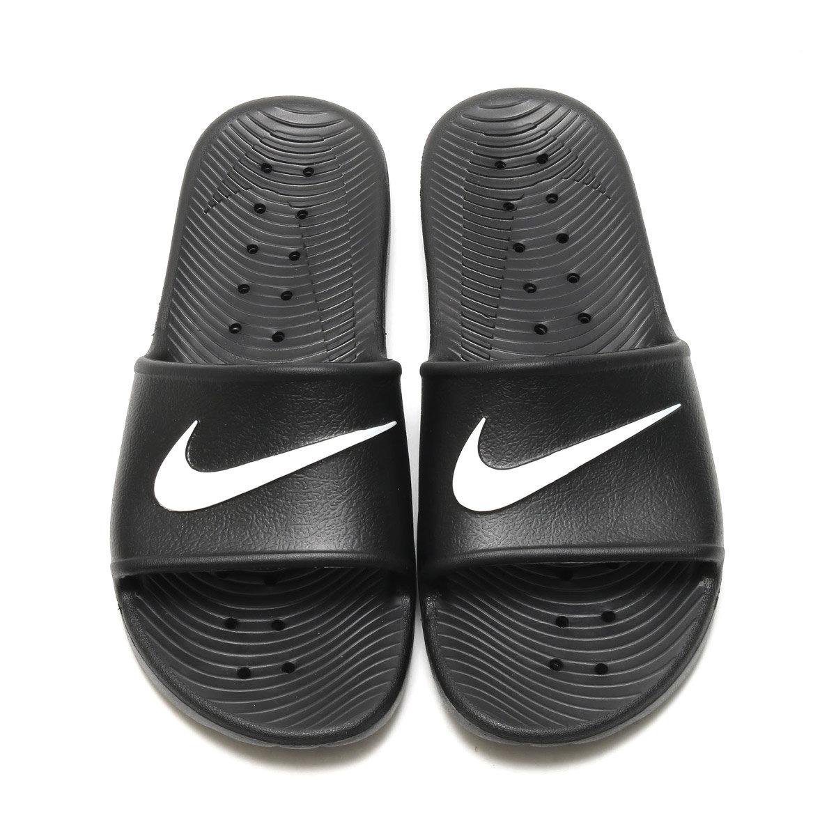 Kawa Nuevo En Mercado S 2018 Nike 00 Libre Sandalias 229 Hombre 7qpPAwxx5