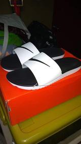Orginales Sandalias Sandalias Nike Kawa Nike Kawa Orginales nwNOP8k0XZ