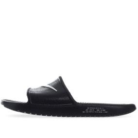 5dbc7c7f4e Sandalia Nike Comfort Footbed Exclusiva en Mercado Libre México