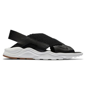 Guaranche Zapatillas En Nike Libre Argentina De Mujer 2017 Mercado Tc3Kl1FJ