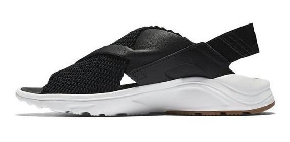 Sandalias Nike Mujer Air Huarache Huarache Ultra2349